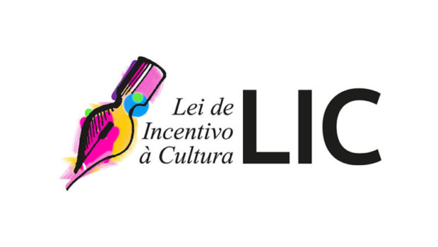 Divulgado o resultado final de seleção para os projetos do edital da Lei de Incentivo à Cultura de Balneário Camboriú – LIC CP 006/2017