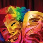 Teatro Bruno Nitz está com tarifas de ocupação com menor valor