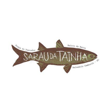 Praça do Pescador terá Sarau da Tainha neste sábado