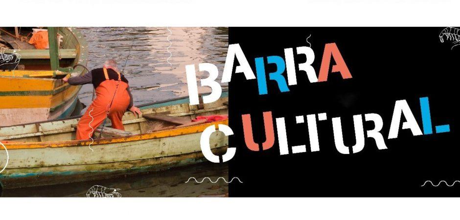 Muros do Bairro da Barra ganharão painéis artísticos