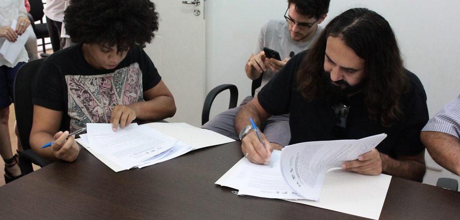 LIC 2018: Contratos serão assinados nesta quinta-feira
