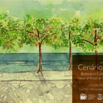 Exposição que retrata Balneário Camboriú será aberta na terça-feira