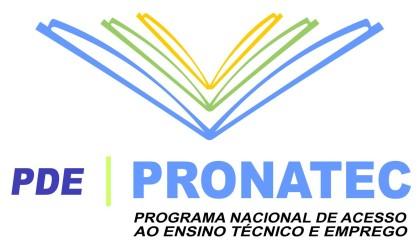 FCBC recebe pré-inscrições para cursos do Pronatec voltados ao setor cultural