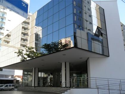 FCBC reúne câmaras setoriais para organizar espetáculo de inauguração do Teatro Municipal