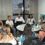 Balneário Camboriú cria a primeira Câmara Setorial de Cultura Alimentar de SC