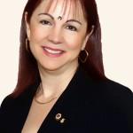 Câmara promove evento sobre a mulher e o trabalho voluntário