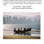 Convite para Reunião da Epagri e Gerência Regional de Itajaí