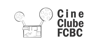 Semana do Índio no Cineclube FCBC