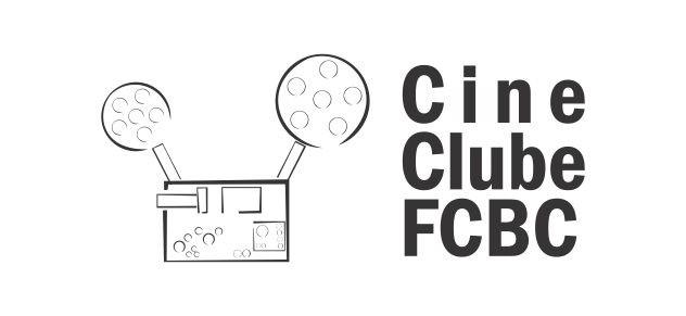 Semana do Índio no Cineclube FCBC