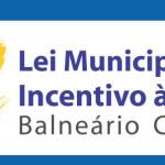 FCBC oferece capacitação para projetos da LIC/2014