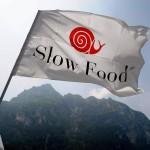 Cultura Alimentar – Dia 20 tem palestra sobre slow food em Balneário
