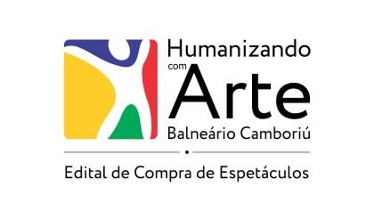 PRORROGADO – Fundação Cultural seleciona apresentações e oficinas