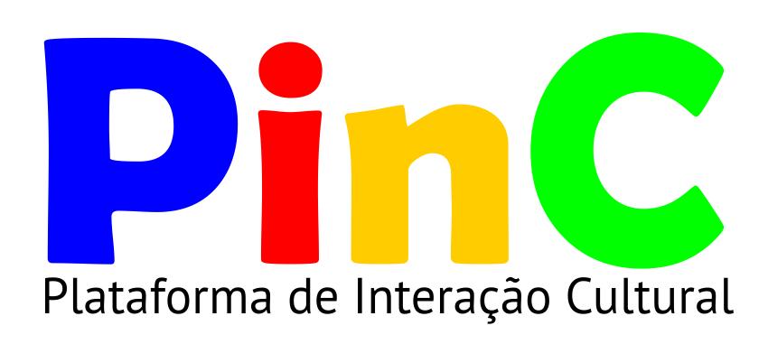 PinC – Lançada a Plataforma de Interação Cultural