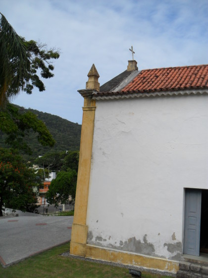 Câmara do Patrimônio Cultural se reúne na terça, 3