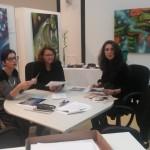 Exposição do Cinquentenário – Sai a relação das obras selecionadas