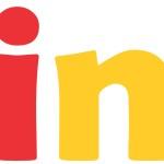 PinC- Fundação Cultural publica texto-base do Plano Municipal de Cultura