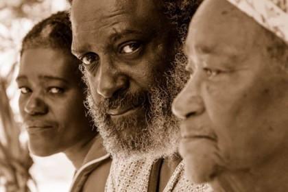 Fotos da exposição Rua dos Negros viram notícia nacional