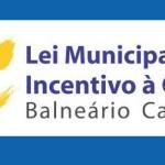 Ampliado o prazo para inscrições na Oficina de capacitação para elaboração de projetos LIC/2014.