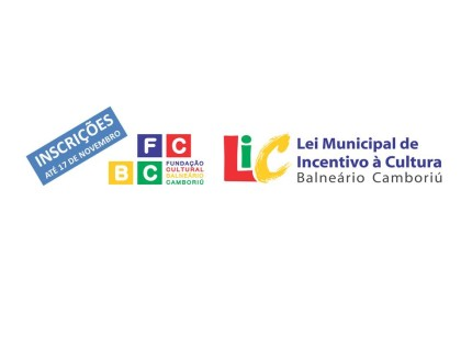 FCBC emite instrução normativa para orientar prestação de contas dos projetos da LIC