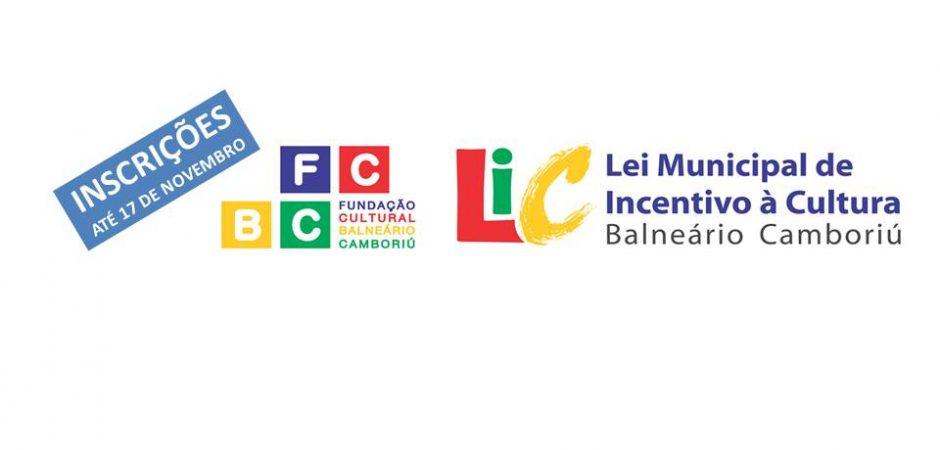 Resultado definitivo da LIC 2014