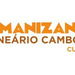 HUMANIZANDO COM ARTE 2015 – Fundação Cultural define ações com as Câmaras Setoriais