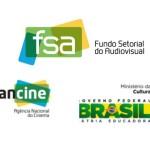 Terça-feira tem encontro sobre o Prodav das tevês públicas na Câmara de Vereadores de Balneário Camboriú