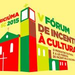 Comissão Nacional de Incentivo à Cultura em Criciúma