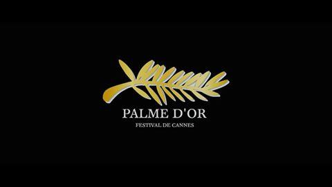 Balneário Camboriú no Festival de Cinema de Cannes