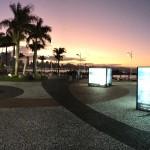 """Exposição """"Fotografias Antigas de Balneário Camboriú"""" agora na Barra Sul"""