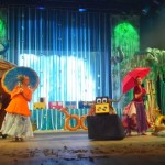 AGENDA – Confira a programação cultural para os próximos dias
