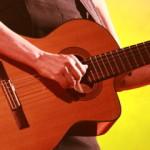 PRAZO TERMINA EM 5 DE JULHO | Edital de patrocínio para o Festival da Canção Infantojuvenil