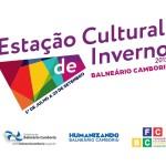 Reuniões de Organização dos Eventos – Estação Cultural de Inverno