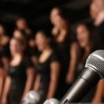 ATENÇÃO: PRORROGADAS AS INSCRIÇÕES ATÉ 2 DE AGOSTO  | FCBC credencia artistas para apresentações folclóricas e Brilhos de Natal