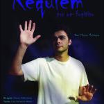 A Fundação Cultural de Balneário Camboriú apresenta