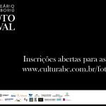 Balneário Camboriú Foto Festival começa dia 17 – Inscrições abertas para as oficinas
