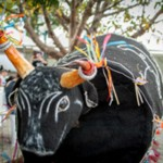 FCBC Publica novo edital de Credenciamento de prestadores de serviços artístico-culturais  – 03/2015