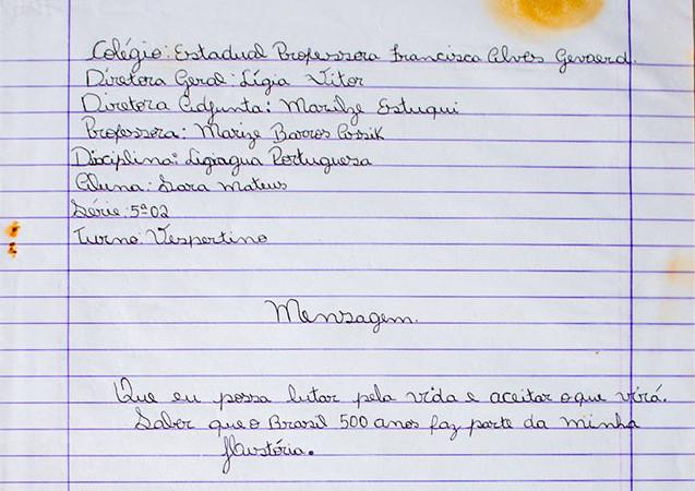 Conteúdo da Cápsula do Tempo encerra mês de aniversário de Balneário Camboriú