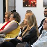 Feira do Livro 2015 reúne ícones da literatura brasileira em Balneário Camboriú