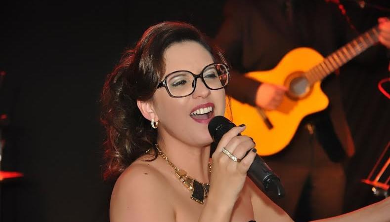 Começa o Festival da Canção 2015