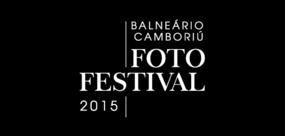 Balneário Camboriú Foto Festival começa hoje! Confira a programação completa