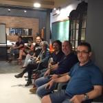Balneário Camboriú Criativo participa de formação online em Fluxonomia4D