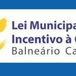 FCBC divulga RETIFICAÇÃO da relação final dos projetos classificados no Edital CP 006/2015 da LIC