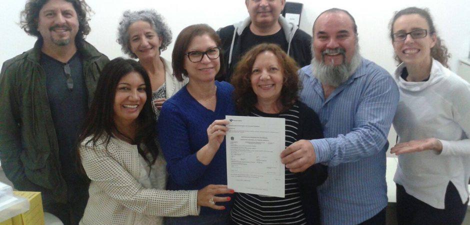 Fundo Municipal de Cultura de Balneário Camboriú está valendo