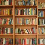 ATÉ DIA 26 – Edital de Credenciamento – Estrutura e Organização para Feira Literária