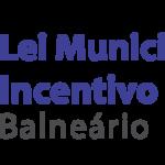 FCBC prorroga inscrições para Curadoria da LIC