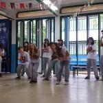 Projeto Oficinas promove Mostra de Música, Dança e Teatro