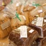 ÚLTIMOS DIAS – Fundação Cultural abre credenciamento para Feira de Cultura Alimentar