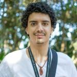 Matheus Mello completa meio ano na Escola Internacional de Cinema e Televisão de Cuba