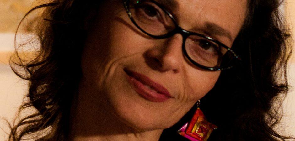 Pioneira da Economia Criativa no Brasil ministra oficina em Balneário Camboriú
