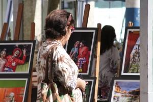 Lançamento Plano de Cultura 26 03 16 Foto Celso Peixoto (16)